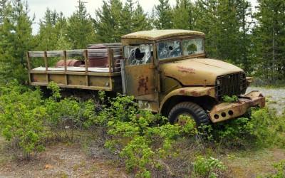 Mit dem Reisemobil nach Yukon Alaska (39)