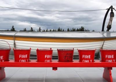 Mit dem Reisemobil nach Yukon Alaska (4)