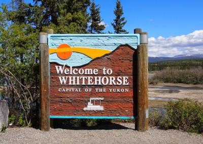 Mit dem Reisemobil nach Yukon Alaska (41)