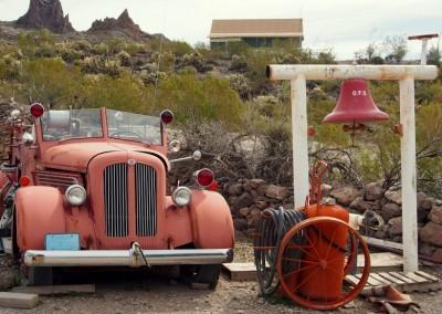 Reisemobil Exploryx Mercedes Benz in Amerika (20)