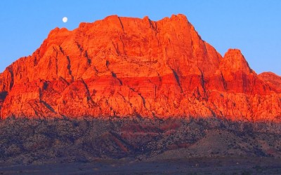 Arizona – Death Valley