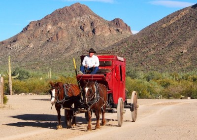 Reisemobil Exploryx Mercedes Benz in Amerika (5)