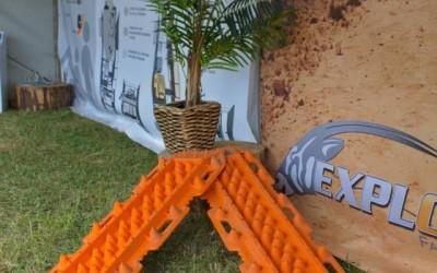 Abenteuer Allrad in Bad Kissingen - Outdoormesse (11)