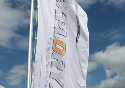 Abenteuer Allrad in Bad Kissingen - Outdoormesse (14)