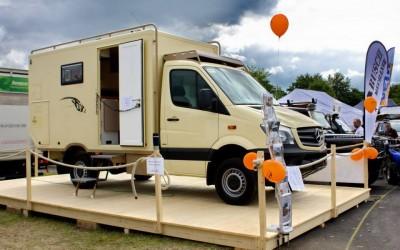 Abenteuer Allrad in Bad Kissingen - Outdoormesse (16)