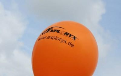 Abenteuer Allrad in Bad Kissingen - Outdoormesse (4)