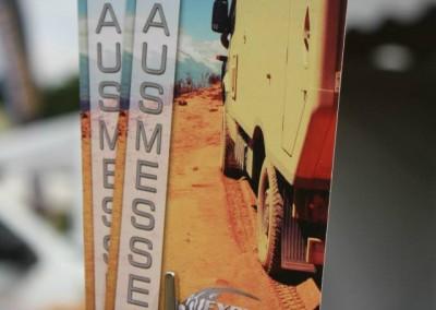 Abenteuer Allrad in Bad Kissingen - Outdoormesse (9)