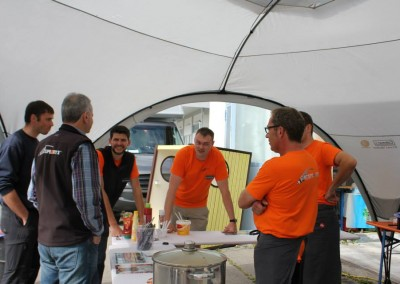 Expeditionsmobil Messe Allgäu (3)