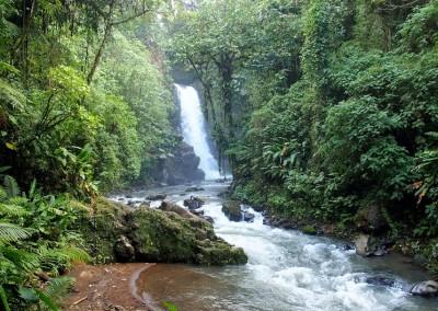 Reisebilder Costa Rica Wohnmobil (25)
