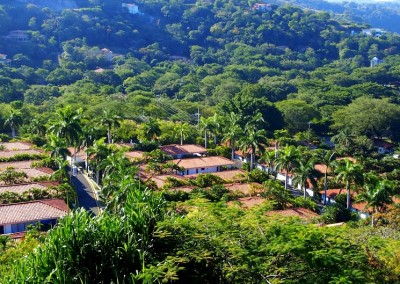 Reisebilder Costa Rica Wohnmobil (3)