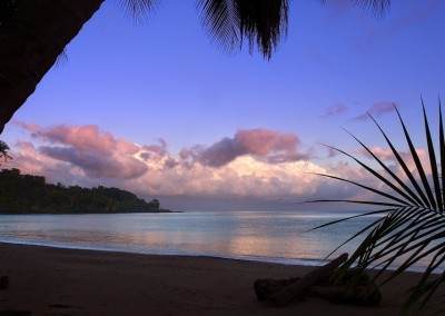 Reisebilder Costa Rica Wohnmobil (37)