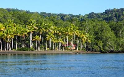 Reisebilder Costa Rica Wohnmobil (40)