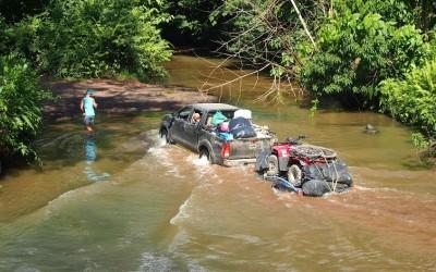 Reisebilder Costa Rica Wohnmobil (43)