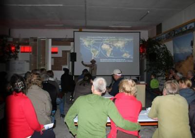 Hausmesse bei Exploryx Expeditionsfahrzeugen (18)