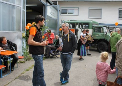 Hausmesse bei Exploryx Expeditionsfahrzeugen (30)
