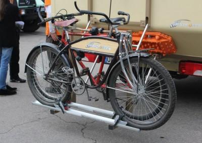 Hausmesse bei Exploryx Expeditionsfahrzeugen (32)