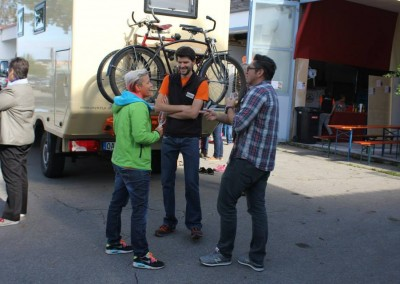 Hausmesse bei Exploryx Expeditionsfahrzeugen (38)