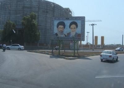 Iran mit dem Wohnmobil (6)