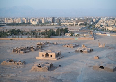 Iran mit dem Wohnmobil (7)