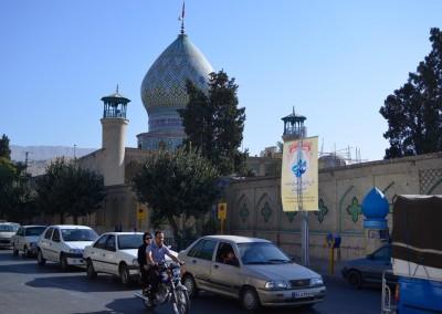 Iran mit dem Wohnmobil (8)