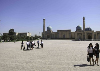 Kirgistan und Usbekistan Expeditionsmobil (12)