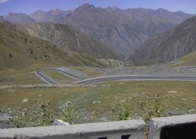 Kirgistan und Usbekistan Expeditionsmobil (16)