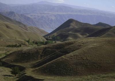 Kirgistan und Usbekistan Expeditionsmobil (17)