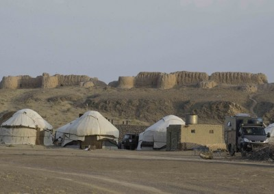 Kirgistan und Usbekistan Expeditionsmobil (19)