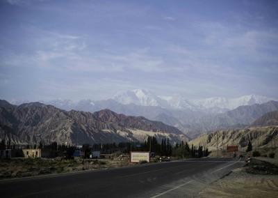 Kirgistan und Usbekistan Expeditionsmobil (3)