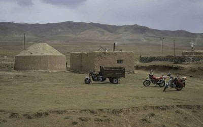 Kirgistan und Usbekistan Expeditionsmobil (5)