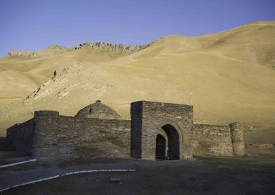 Kirgistan und Usbekistan Expeditionsmobil (6)