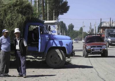 Kirgistan und Usbekistan Expeditionsmobil (8)