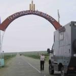 Mongolei (1)