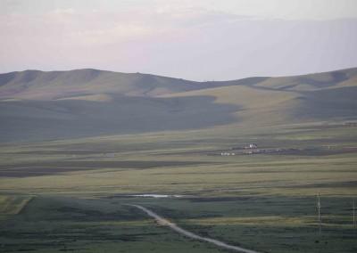 Mongolei (2)