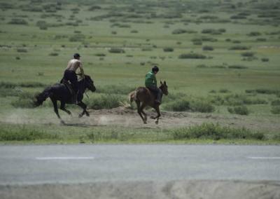 Mongolei (3)