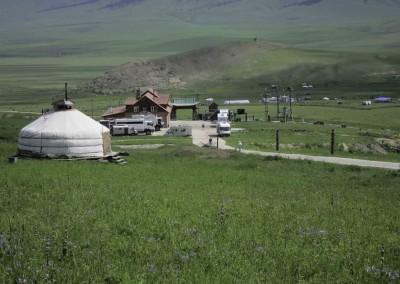 Mongolei (6)