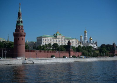 Russland mit Expeditionsmobil (2)