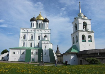 Russland mit Expeditionsmobil (3)