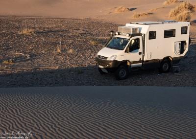 Expeditionsmobil auf Reisen (c) Uwe Hasubek (15)
