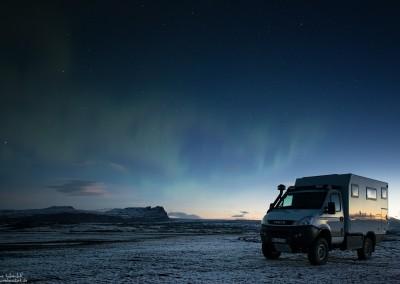Expeditionsmobil auf Reisen (c) Uwe Hasubek (18)