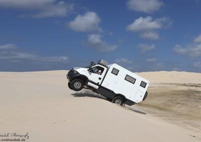 Expeditionsmobil auf Reisen (c) Uwe Hasubek (20)