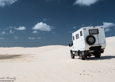 Expeditionsmobil auf Reisen (c) Uwe Hasubek (25)
