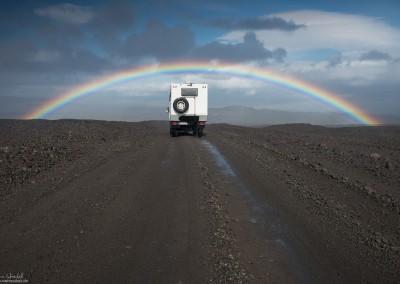 Expeditionsmobil auf Reisen (c) Uwe Hasubek (3)