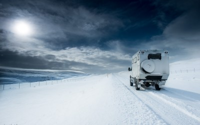 Expeditionsmobil auf Reisen (c) Uwe Hasubek (5)