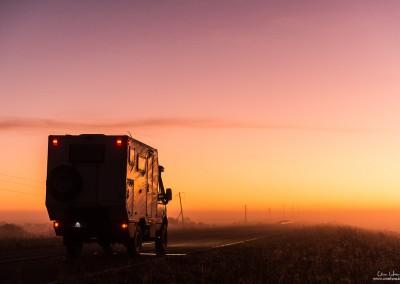 Expeditionsmobil auf Reisen (c) Uwe Hasubek (6)