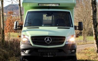 Expeditionsmobil Mercedes Benz Sprinter (11)