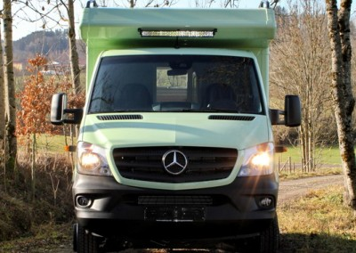Expeditionsmobil Mercedes Benz Sprinter (11)