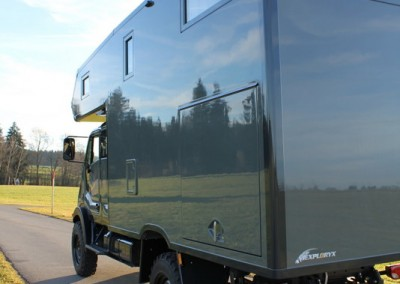 Bremach Expeditionsmobil von Exploryx (9)