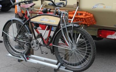 F – Fahrradlösungen