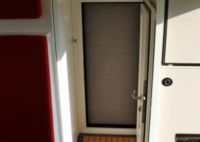 4x4 Allrad Innenausbau Reisemobil (15)